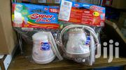 Fame Instant Shower | Plumbing & Water Supply for sale in Nairobi, Nairobi Central