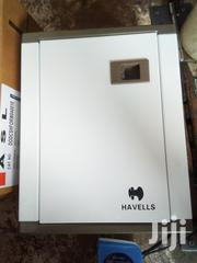Havells Consumer Unit | Electrical Equipment for sale in Nairobi, Nairobi Central
