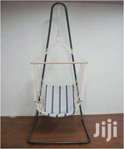 New Hammocks Outdoor Swing Chairs | Furniture for sale in Nairobi, Nairobi Central