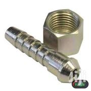 Coned Tailpiece And Union Nut   Building Materials for sale in Nairobi, Viwandani (Makadara)