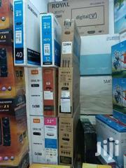 """Original Samsung 40 Digital TV Full HD Pictures. Pay Upon Delivery"""" 