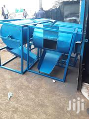 Feed Mixers | Farm Machinery & Equipment for sale in Nairobi, Utalii