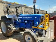 Ford Tractor 6600 | Heavy Equipment for sale in Uasin Gishu, Langas