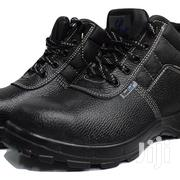 Safety Boots (Vaultex Safety Boot) | Shoes for sale in Nairobi, Nairobi Central