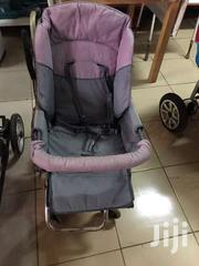 Uk-inglesina Italian Car Seat And Baby Bed | Children's Gear & Safety for sale in Nairobi, Parklands/Highridge