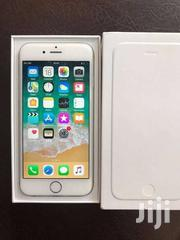 iPhone 6 64gb Gold | Mobile Phones for sale in Busia, Bunyala West (Budalangi)