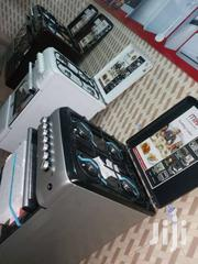 Brand New Four Burners Gas Cooker With Oven.  Order We Deliver Today | Kitchen Appliances for sale in Mombasa, Majengo