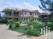 4 Bedrooms Maisonnet Vipingo Ridge | Houses & Apartments For Sale for sale in Mombasa, Bamburi