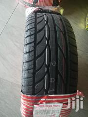 215/55/R17 Radar Tyres From Indonesia | Vehicle Parts & Accessories for sale in Nairobi, Nairobi Central