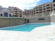 3 Bedroom Luxurious Beach Side Holiday Home   Houses & Apartments For Rent for sale in Mombasa, Shanzu