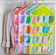 Undergarments Organizer | Home Accessories for sale in Mombasa, Bamburi