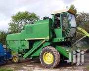 Combine Harvester John Deere 955 | Heavy Equipment for sale in Nakuru, London