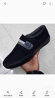 HZB Rubber Sneakers | Shoes for sale in Nairobi, Nairobi Central