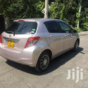 New Toyota Vitz 2012 Pink | Cars for sale in Nairobi, Parklands/Highridge
