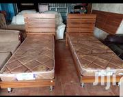 Children Beds | Children's Furniture for sale in Nairobi, Nairobi South