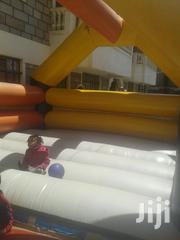 Kids Birthday And Events | Party, Catering & Event Services for sale in Nairobi, Embakasi