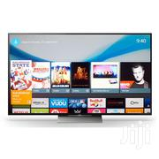 65 Inches SONY Android 4K Hdr Smart TV Model 65X8500G New Sealed | TV & DVD Equipment for sale in Nairobi, Nairobi Central