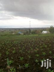 50 By 100 Naivasha 300 Mtrs From Shell Petrol Station | Land & Plots For Sale for sale in Nakuru, Naivasha East