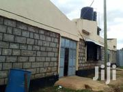 Student Hostel For Sale In Eldoret | Commercial Property For Sale for sale in Uasin Gishu, Racecourse
