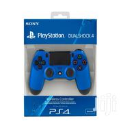 Brand New Sony PS4 Pad Dual Shock 4 Wireless Controller | Accessories & Supplies for Electronics for sale in Nairobi, Nairobi Central