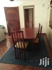 2bedroom Master Ensuut Up for Sale in Kilimani | Houses & Apartments For Sale for sale in Nairobi, Kilimani