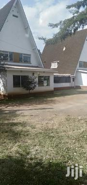 To Let 6bdrm With Dsq Standalone At Kilimani Nairobi | Commercial Property For Rent for sale in Nairobi, Kilimani