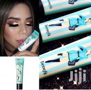 The Porefessional Primer Available | Makeup for sale in Mombasa, Timbwani