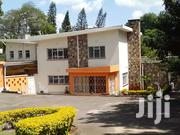 Spacious 5br With Sq Own Compound To Let In Lavington For Commercial. | Commercial Property For Rent for sale in Nairobi, Ngando