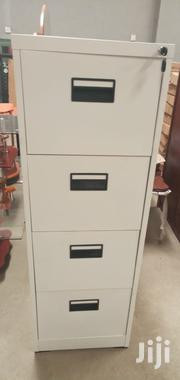 Office Cabinet 4drawer Metallic Ksh16500 Free Delivery Call | Furniture for sale in Nairobi, Nairobi West