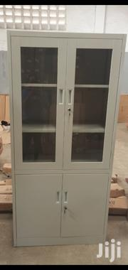Office Cabinet 2 Door Free Delivery Call | Furniture for sale in Nairobi, Nairobi West