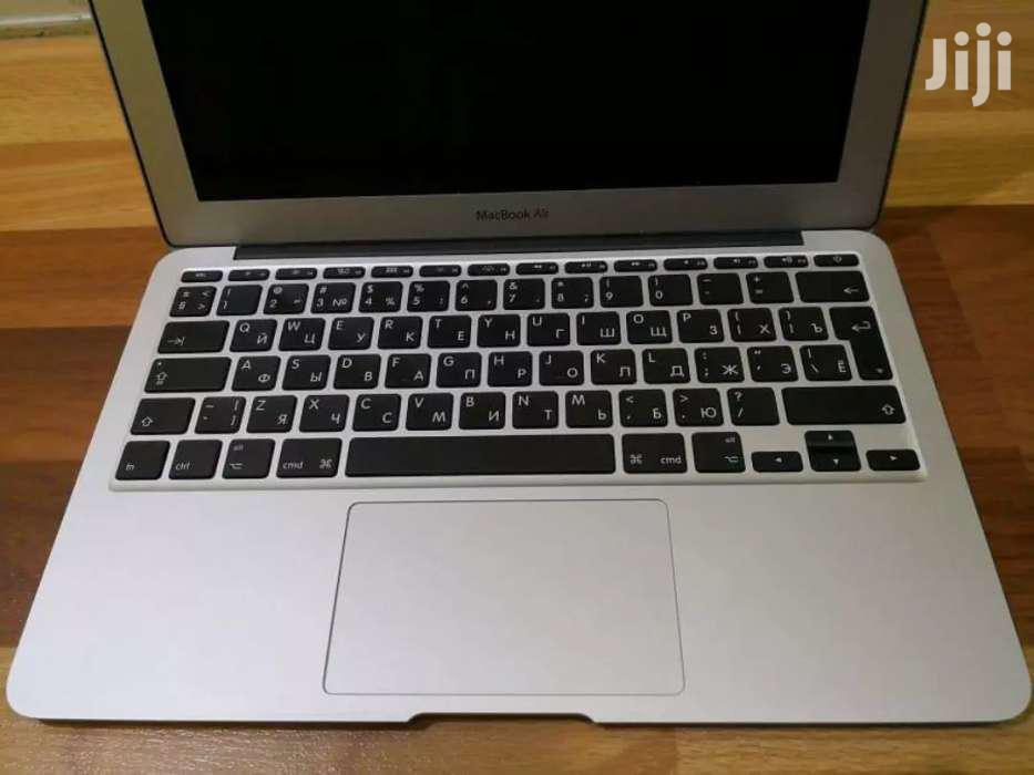 Apple Macbook Air Early 2015 | Laptops & Computers for sale in Nairobi Central, Nairobi, Kenya