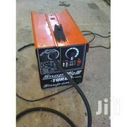 EX-UK Snap-on 130 Turbo Mig Welder | Electrical Equipment for sale in Nairobi, Parklands/Highridge