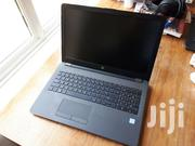 Hp Probook 440 G2 14 Inches 500GB HDD Core I5 4GB Ram | Laptops & Computers for sale in Nairobi, Nairobi Central