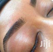 Make Up And Eyebrows Service   Health & Beauty Services for sale in Nairobi, Nairobi Central