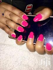 Beautiful Nails Service   Health & Beauty Services for sale in Nairobi, Nairobi Central