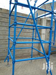 Scaffolds For Hire. | Building & Trades Services for sale in Kiambu, Hospital (Thika)