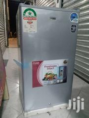 Single Door Fridge. Brand New With Warranty Order We Deliver | Kitchen Appliances for sale in Mombasa, Bamburi