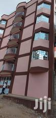 Newly Build Bedsitters to Let in Zimmerman   Houses & Apartments For Rent for sale in Zimmerman, Nairobi, Kenya