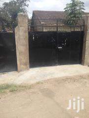 Three Bedroom Bungalow for Sale in Tena Estate | Houses & Apartments For Sale for sale in Nairobi, Umoja II
