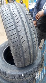 215/60/R16 Pirelli Tyres | Vehicle Parts & Accessories for sale in Nairobi, Nairobi Central