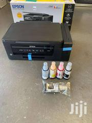Epson L3060 Eco Tank All In One Printer | Printers & Scanners for sale in Nairobi, Nairobi Central