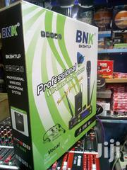 Bnk Bk9htlp | Audio & Music Equipment for sale in Nairobi, Nairobi Central