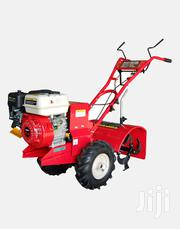 Cultivator Machine Suppliers In Kenya | Farm Machinery & Equipment for sale in Nairobi, Viwandani (Makadara)