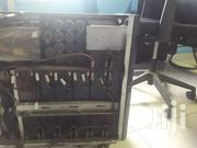 Ups ( Power Back Up) Repairs   Repair Services for sale in Nairobi, Nairobi Central