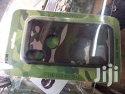 Combat Cases | Accessories for Mobile Phones & Tablets for sale in Nairobi, Nairobi Central