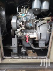10kva Mahindra Leroy Somer Generator | Electrical Equipment for sale in Nakuru, Nakuru East