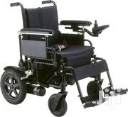 Electric Wheelchairs   Medical Equipment for sale in Nairobi, Nairobi Central