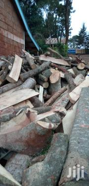 Firewood Supply | Building & Trades Services for sale in Kiambu, Hospital (Thika)