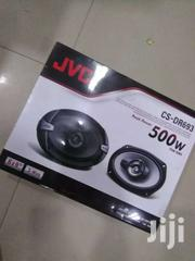 JVC Car Stereo Midrange Speakers 500w Peak Power 70W RMS   Vehicle Parts & Accessories for sale in Nairobi, Nairobi Central