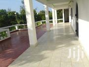 Coastal Villa | Houses & Apartments For Sale for sale in Kwale, Ukunda